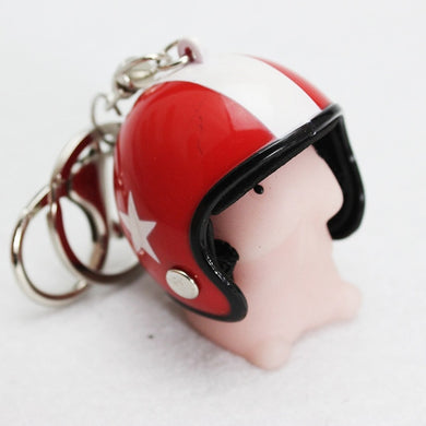 """Red, White and Star"""" Peter -Stress Ball, Squishy and Fidget Toy, Default Title, , Therapy with Peter, Niche Therapy with Peter"