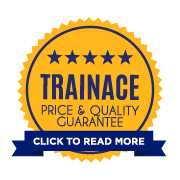 TrainACE Guarantee