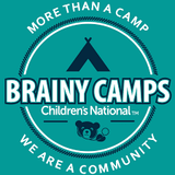 TrainACE supports Brainy Camps campaign 2018