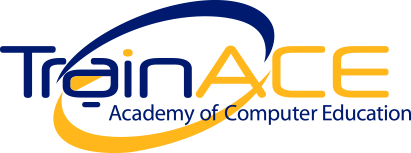 IT Classes and Cybersecurity Training in DC, MD, VA | TrainACE