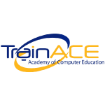 Network Admin I Training Package