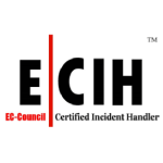 CIH - Certified Incident Handler Training