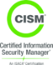 CISM-Certified Information Security Manager Training and Certification