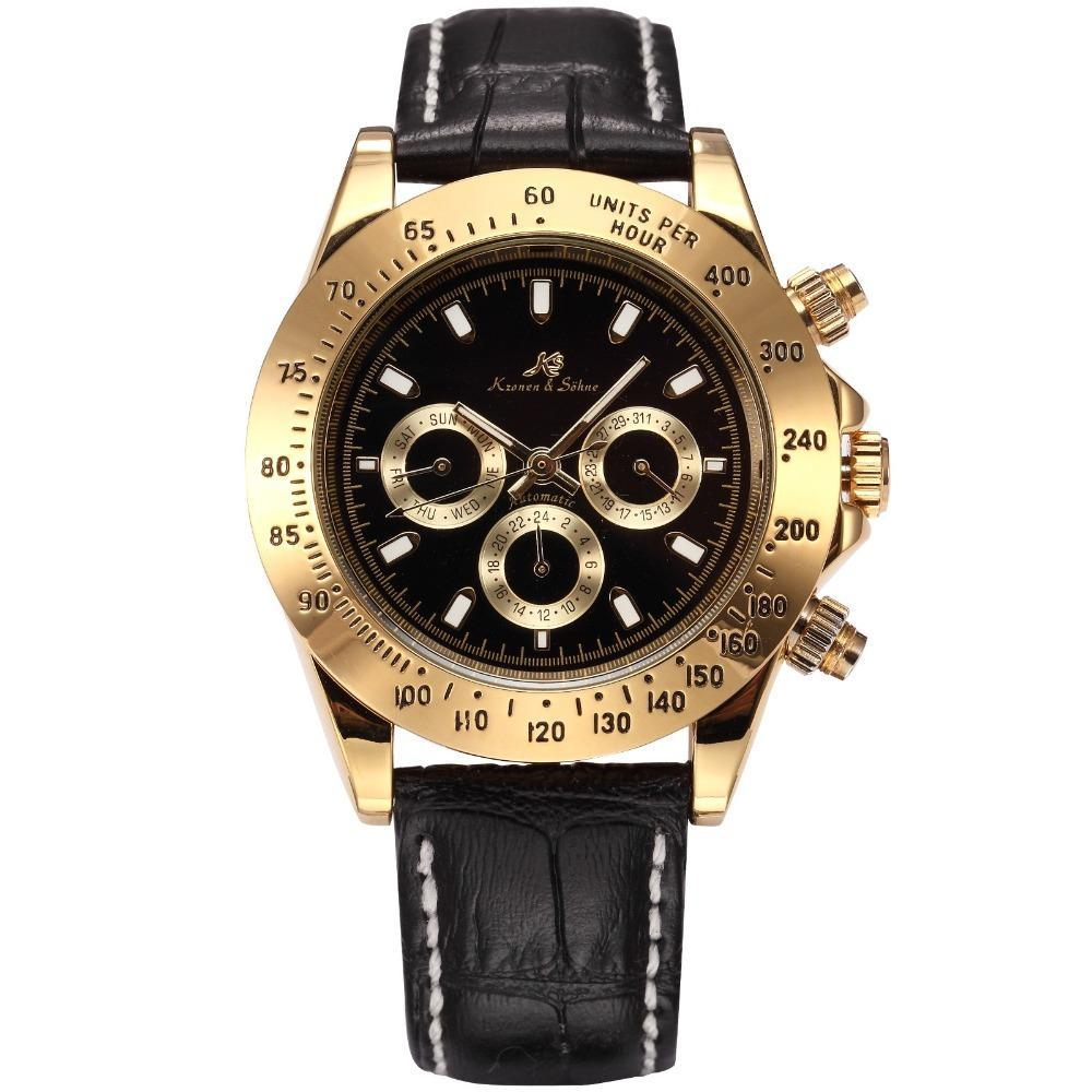 watches e commerce website