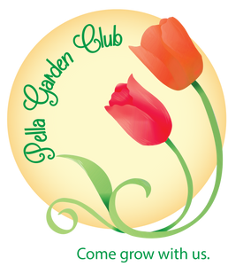 The Pella Garden Club