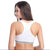 Hi-Stretch PerformPro Athletics bra