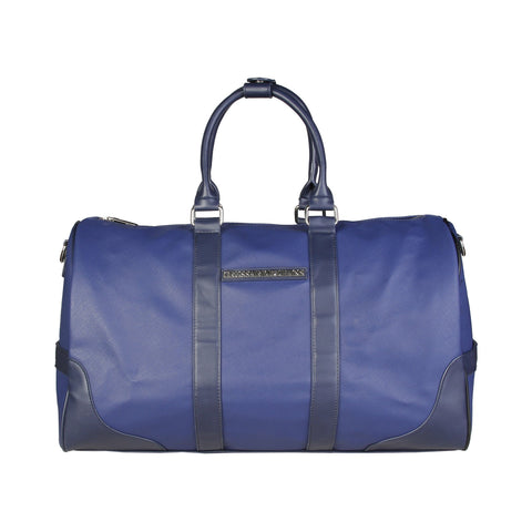 Trussardi 71B992T - BAGS - TRAVEL BAGS - Mates In Style Fashion