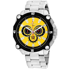 Men's Enzo | Buy MEN - ACCESSORIES - WATCHES Products Online With the Best Deals at Anbmart.com.au!