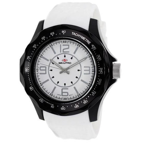 Men's Dynamic - MEN - ACCESSORIES - WATCHES - Mates In Style Fashion