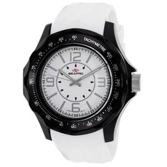 Men's Dynamic | Buy MEN - ACCESSORIES - WATCHES Products Online With the Best Deals at Anbmart.com.au!