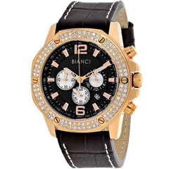 Men's Alessandro | Buy MEN - ACCESSORIES - WATCHES Products Online With the Best Deals at Anbmart.com.au!