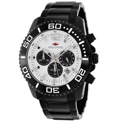 Men's Baltic Chronograph | Buy MEN - ACCESSORIES - WATCHES Products Online With the Best Deals at Anbmart.com.au!