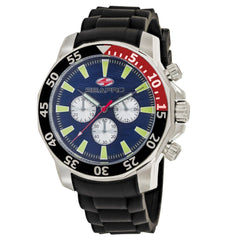Men's Scuba Explorer | Buy MEN - ACCESSORIES - WATCHES Products Online With the Best Deals at Anbmart.com.au!