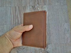 Wallet | PASSPORT | Buy MEN - ACCESSORIES - WALLETS & SMALL GOODS Products Online With the Best Deals at Anbmart.com.au!
