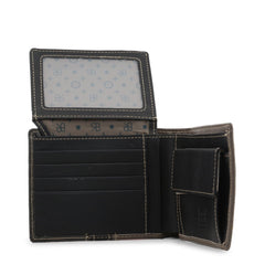 Renato Balestra LOBSTER-RB18W-503-04 | Buy ACCESSORIES - WALLETS Products Online With the Best Deals at Anbmart.com.au!