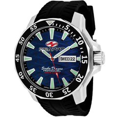 Men's 1000 Meters Scuba Dragon Diver Limited Edition | Buy MEN - ACCESSORIES - WATCHES Products Online With the Best Deals at Anbmart.com.au!