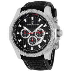 Men's Sport Retrogate Chronograph - MEN - ACCESSORIES - WATCHES - Mates In Style Fashion