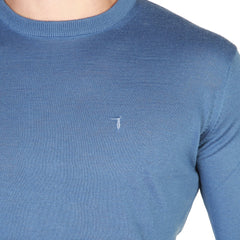 Trussardi 32M28INT | Buy CLOTHING - SWEATERS Products Online With the Best Deals at Anbmart.com.au!