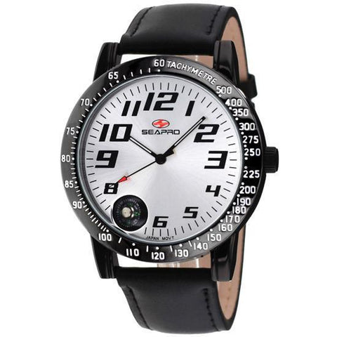 Men's Raceway - MEN - ACCESSORIES - WATCHES - Mates In Style Fashion