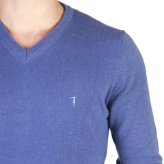 Trussardi 32M41INT | Buy CLOTHING - SWEATERS Products Online With the Best Deals at Anbmart.com.au!
