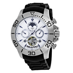 Seapro Men's Montecillo - MEN - ACCESSORIES - WATCHES - Mates In Style Fashion
