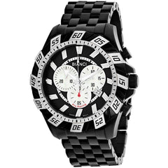 Men's Valentino - MEN - ACCESSORIES - WATCHES - Mates In Style Fashion