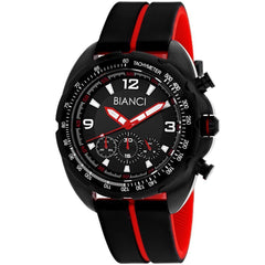 Men's Aberto | Buy MEN - ACCESSORIES - WATCHES Products Online With the Best Deals at Anbmart.com.au!