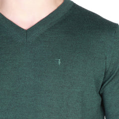 Trussardi 32M33INT | Buy CLOTHING - SWEATERS Products Online With the Best Deals at Anbmart.com.au!