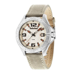 Timberland WALLACE_JS - ACCESSORIES - WATCHES - Mates In Style Fashion