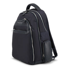 Piquadro CA1813LK | Buy BAGS - RUCKSACKS Products Online With the Best Deals at Anbmart.com.au!