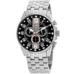 Men's Messina - MEN - ACCESSORIES - WATCHES - Mates In Style Fashion