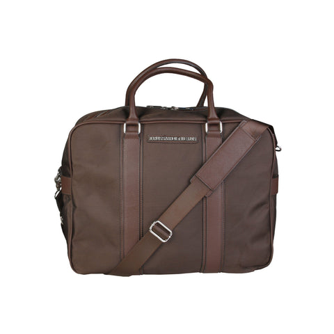 Trussardi 71B985T - BAGS - TRAVEL BAGS - Mates In Style Fashion
