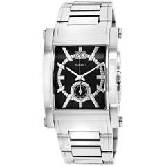 Men's Pisano | Buy MEN - ACCESSORIES - WATCHES Products Online With the Best Deals at Anbmart.com.au!
