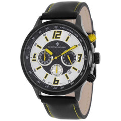 Men's Speedway - MEN - ACCESSORIES - WATCHES - Mates In Style Fashion