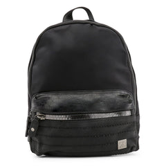 Renato Balestra LOWELL-RB18W-255-3 - BAGS - RUCKSACKS - Mates In Style Fashion
