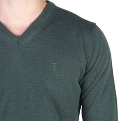 Trussardi 32M32INT | Buy CLOTHING - SWEATERS Products Online With the Best Deals at Anbmart.com.au!