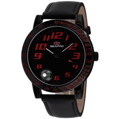 Men's Raceway | Buy MEN - ACCESSORIES - WATCHES Products Online With the Best Deals at Anbmart.com.au!