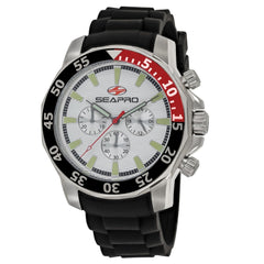 Men's Scuba Explorer - MEN - ACCESSORIES - WATCHES - Mates In Style Fashion