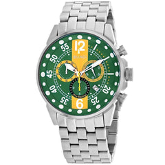 Men's Messina | Buy MEN - ACCESSORIES - WATCHES Products Online With the Best Deals at Anbmart.com.au!