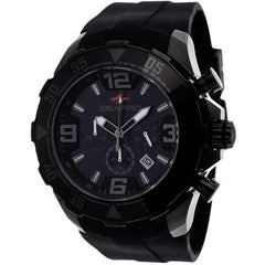 Men's Diver Chronograph | Buy MEN - ACCESSORIES - WATCHES Products Online With the Best Deals at Anbmart.com.au!
