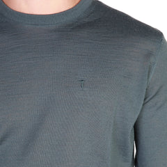 Trussardi 32M28INT - CLOTHING - SWEATERS - Mates In Style Fashion