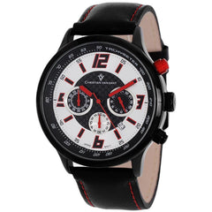 Men's Speedway | Buy MEN - ACCESSORIES - WATCHES Products Online With the Best Deals at Anbmart.com.au!
