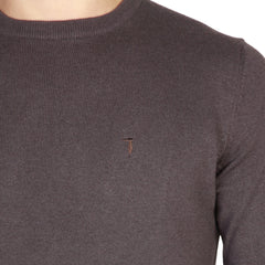 Trussardi 32M39INT | Buy CLOTHING - SWEATERS Products Online With the Best Deals at Anbmart.com.au!