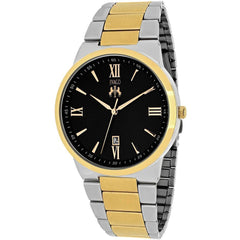 Men's Clarity | Buy MEN - ACCESSORIES - WATCHES Products Online With the Best Deals at Anbmart.com.au!