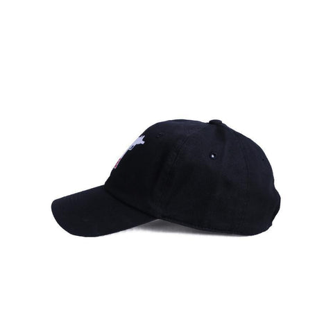 Spread Love Dad Hat - MEN - ACCESSORIES - HATS - Mates In Style Fashion