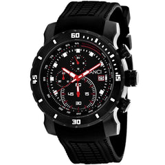 Men's Classico | Buy MEN - ACCESSORIES - WATCHES Products Online With the Best Deals at Anbmart.com.au!