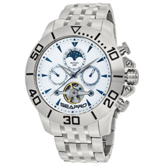 Men's Montecillo | Buy MEN - ACCESSORIES - WATCHES Products Online With the Best Deals at Anbmart.com.au!