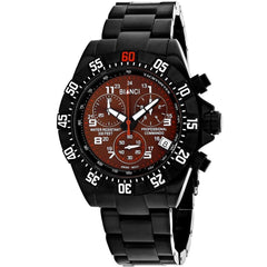 Men's Fontana - MEN - ACCESSORIES - WATCHES - Mates In Style Fashion