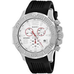 Men's Aulia | Buy MEN - ACCESSORIES - WATCHES Products Online With the Best Deals at Anbmart.com.au!