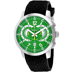 Men's Lombardo | Buy MEN - ACCESSORIES - WATCHES Products Online With the Best Deals at Anbmart.com.au!